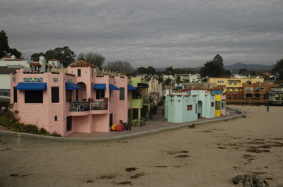 capitola color.jpg