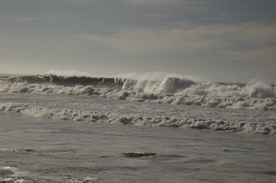 carpinteria big waves.jpg