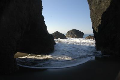 coast3.jpg