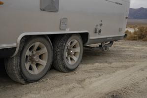 dirty trailer.jpg