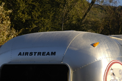 frosty Airstream.jpg