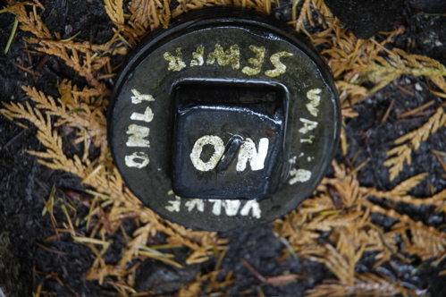 anacortes-sewer-cap.jpg
