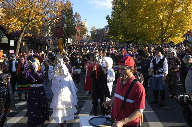 ashland-parade.jpg