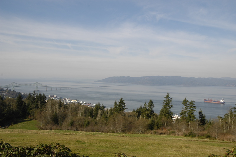 astoria-columbia-river-view.jpg