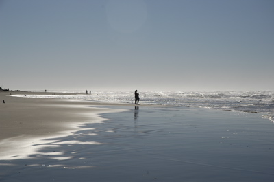 cape-disappointment-beach.jpg