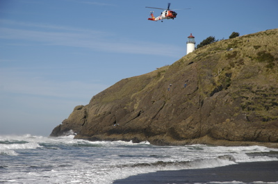 cape-disappointment-chopper-practice.jpg