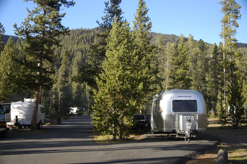 yellowstone-campsite.jpg