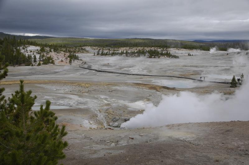 yellowstone-norris-geysers.jpg
