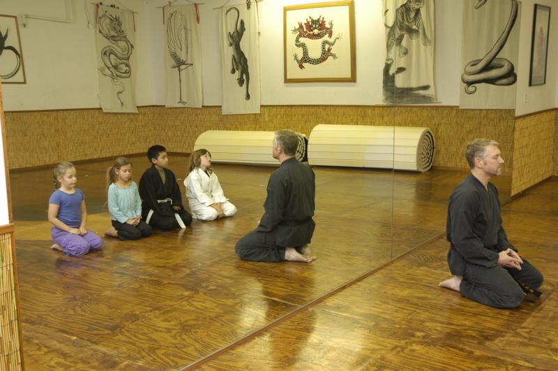 los-olivos-karate-class.jpg
