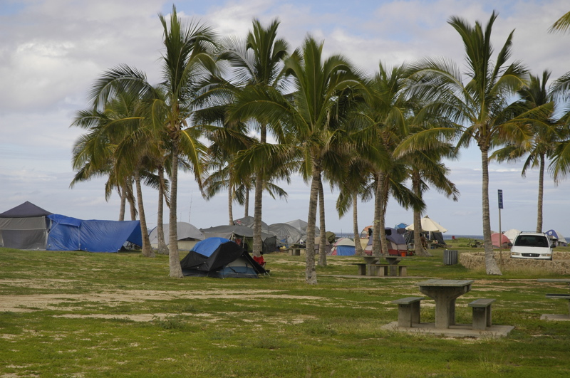 oahu-homeless-tents.jpg