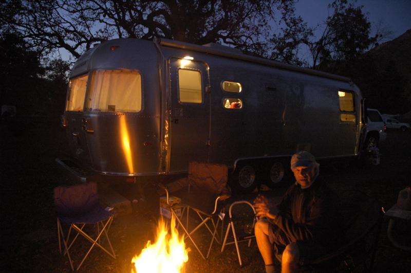 rogue-robert-campfire.jpg