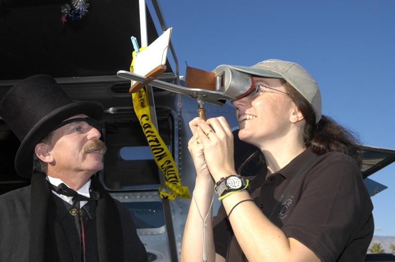 anza-borrego-eleanor-stereoscope.jpg