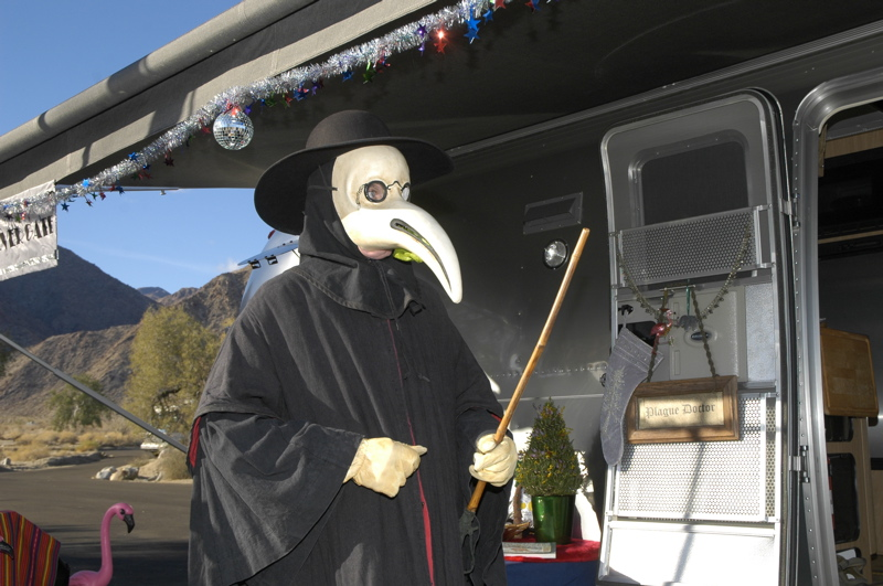 anza-borrego-plague-doctor.jpg