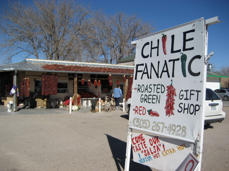 hatch-nm-chile-fanatic.jpg