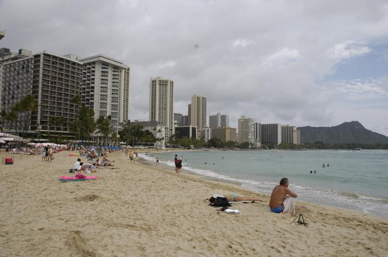 oahu-waikiki-beach.jpg