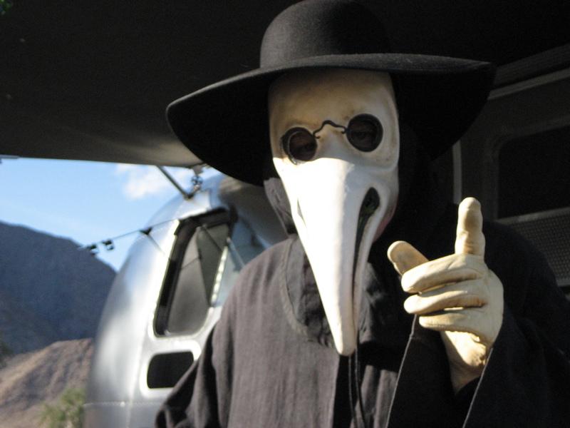 the-plague-doctor.jpg