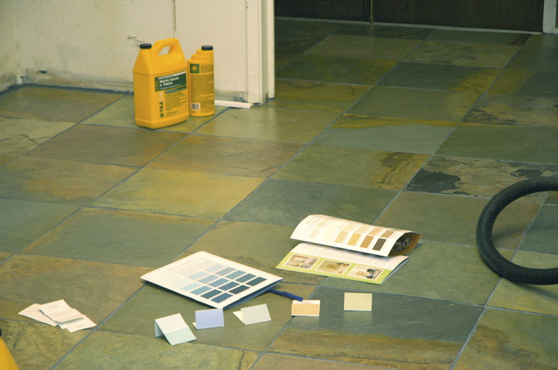 tucson-floor-paint.jpg