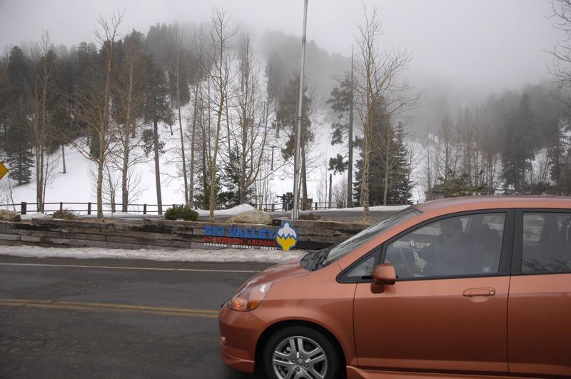 mt-lemmon-ski-area.jpg