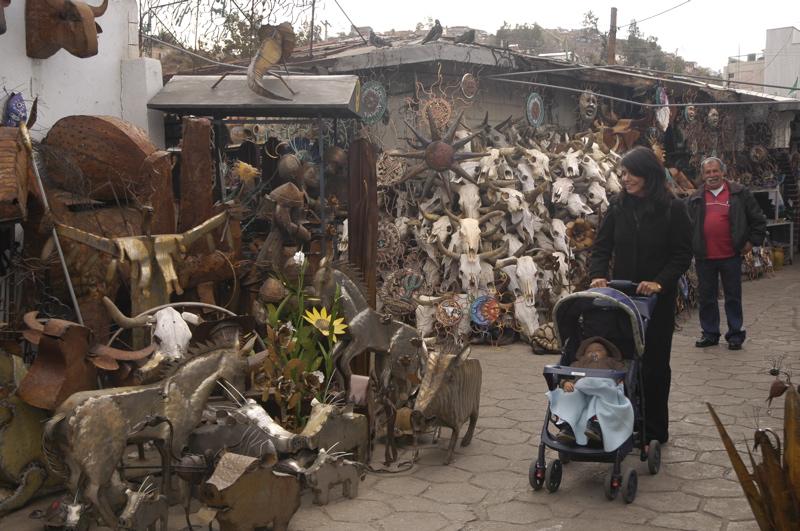 nogales-market.jpg