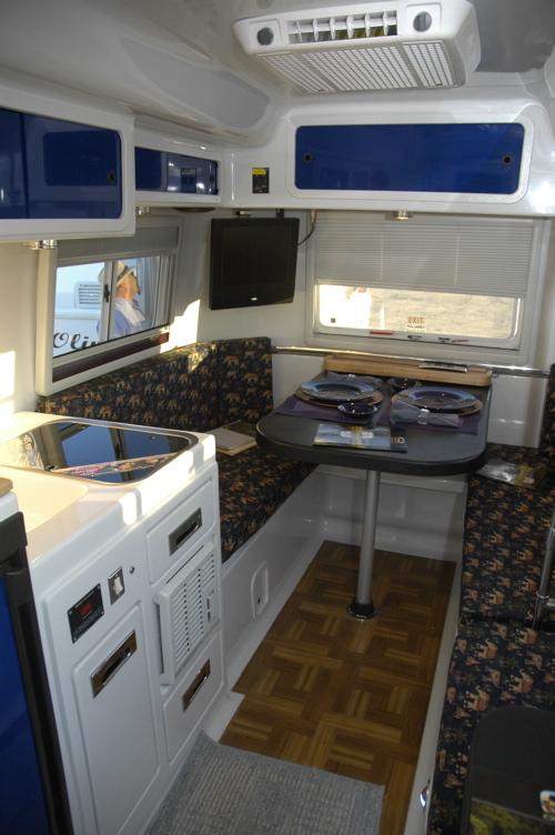quartzsite-oliver-trailer.jpg