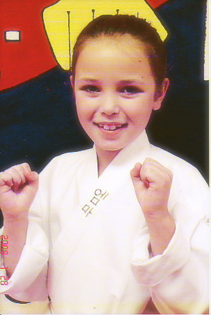 tucson-emma-karate-1st-day.jpg