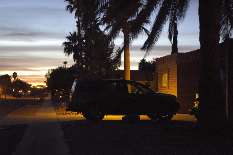 tucson-night-house.jpg