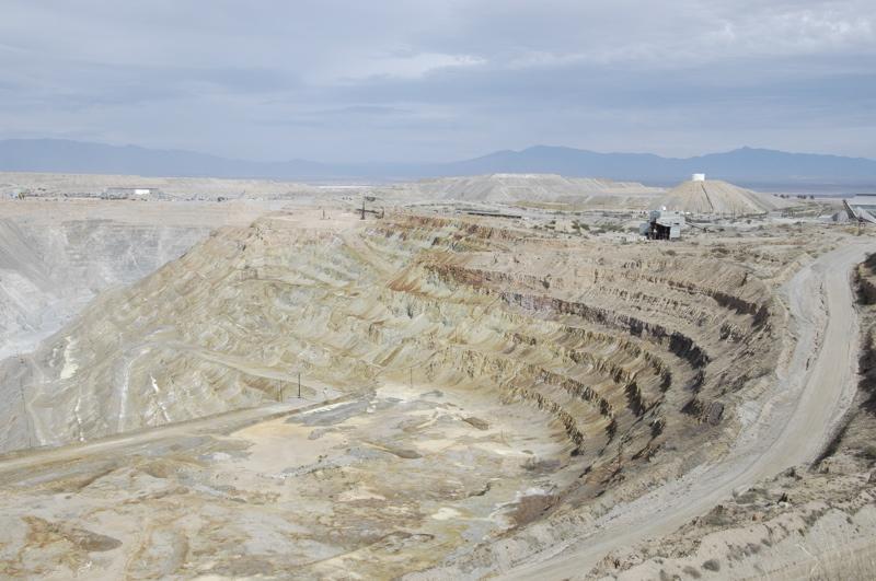 green-valley-asarco-mine.jpg