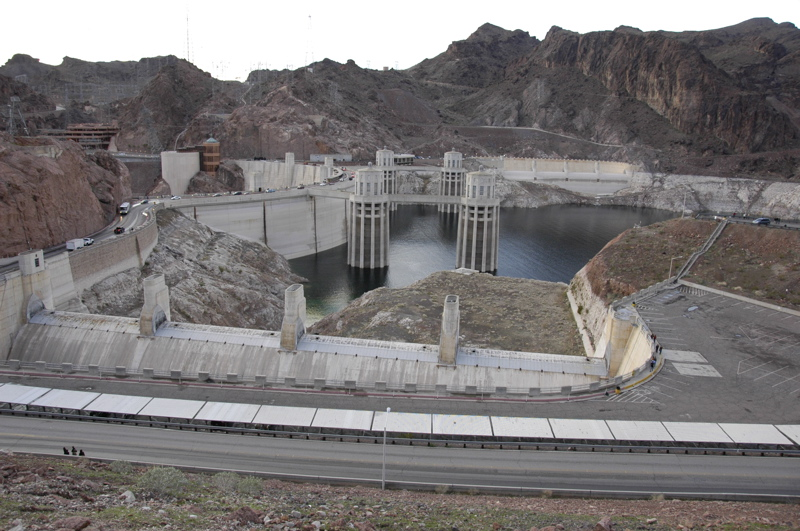 hoover-dam-area.jpg