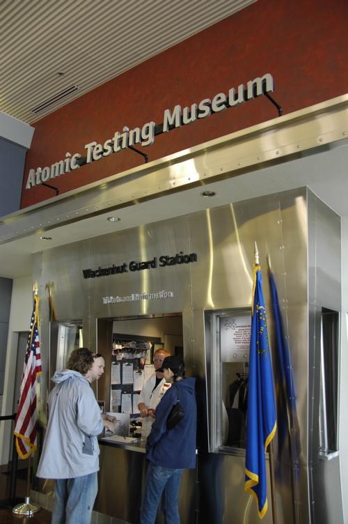 las-vegas-atomic-testing-museum.jpg