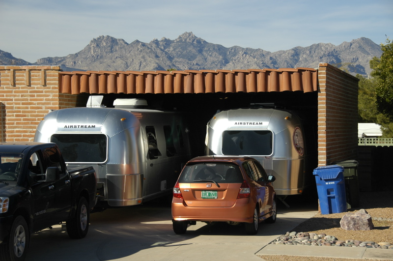 tucson-2-airstreams-front.jpg