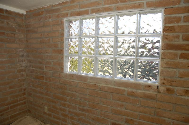 tucson-brick-before.jpg