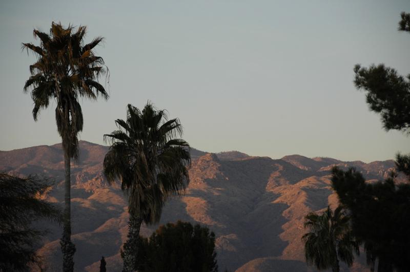 tucson-mountain-sunset-test.jpg