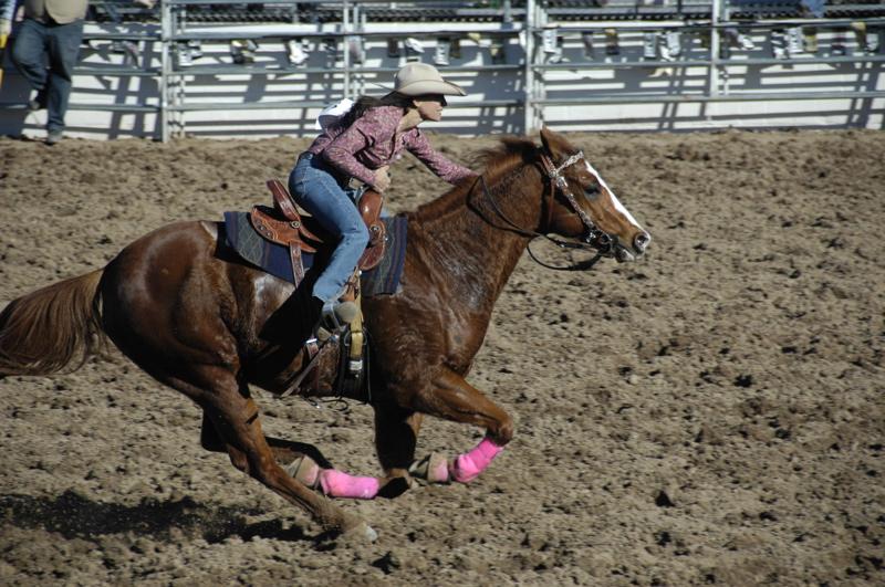 tucson-rodeo-tami-semas.jpg