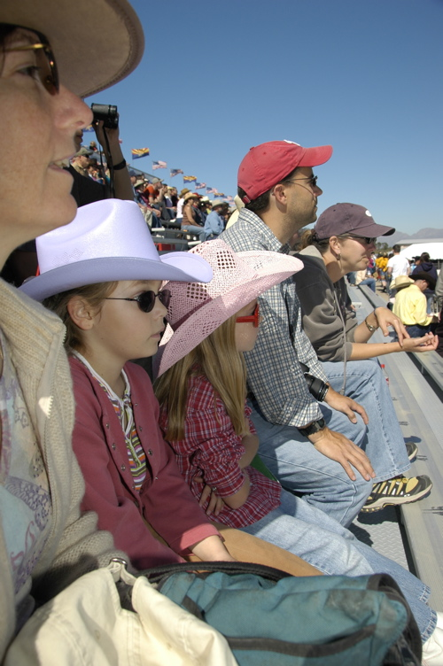 tucson-rodeo-watching.jpg