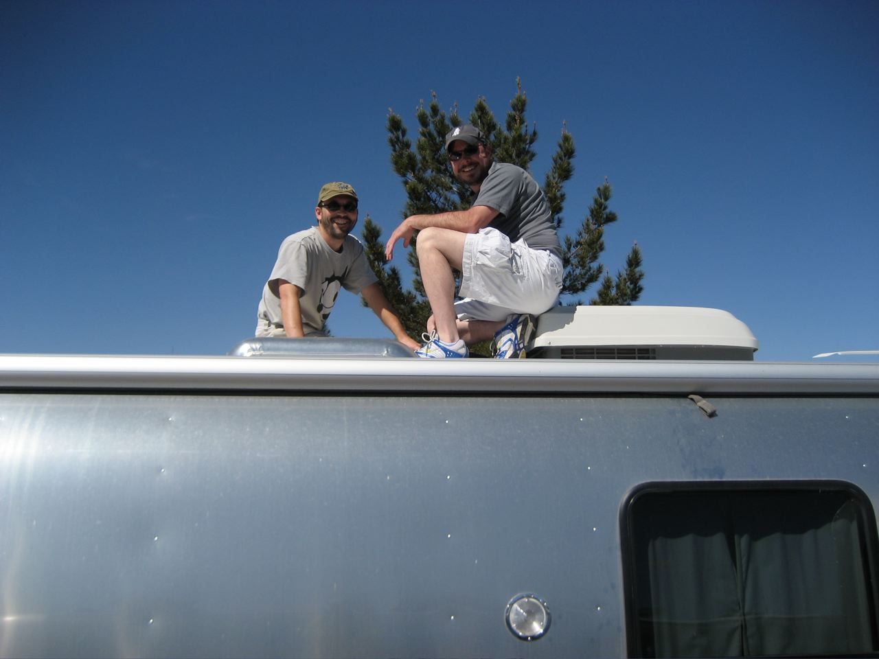 huachuca-city-roof-repair.jpg