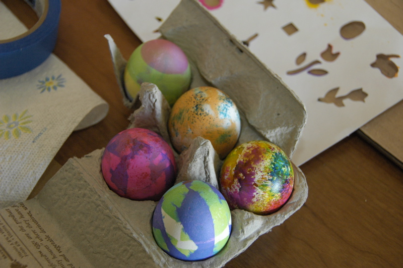 tucson-easter-eggs2.jpg