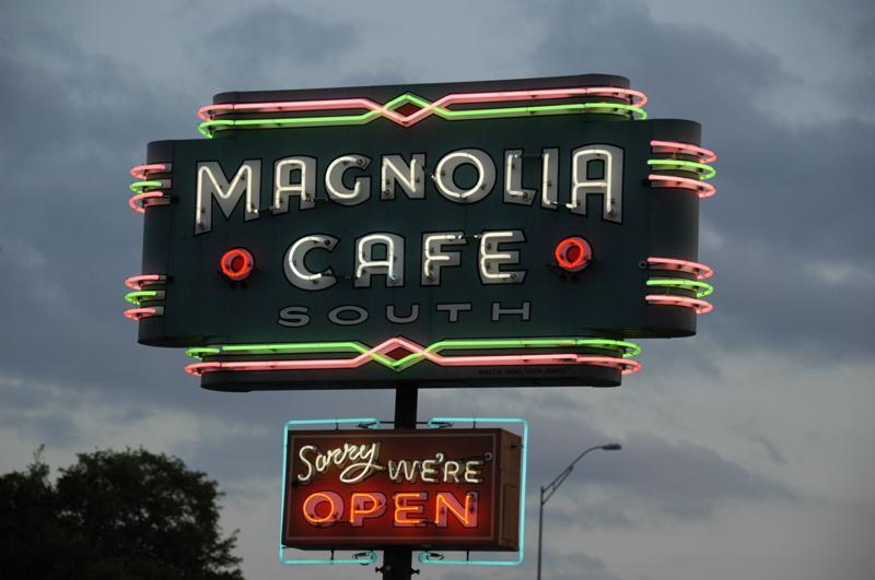 austin-magnolia-cafe.jpg