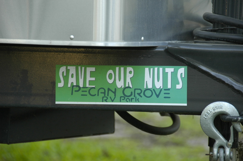 austin-save-our-nuts.jpg
