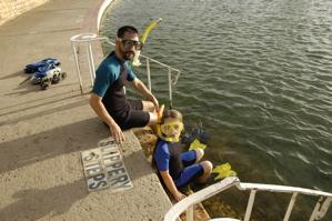 balmorhea-snorkel1.jpg