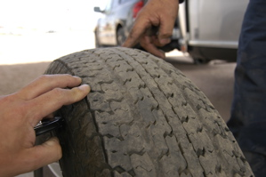 van-horn-bad-tire-2.jpg