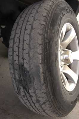 van-horn-bad-tire-spot.jpg
