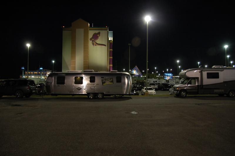 westlake-la-casino-park2.jpg