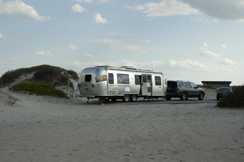 assateague-campsite.jpg