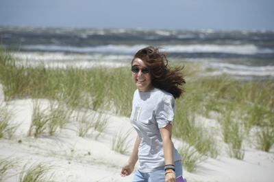 cedar-isl-nc-eleanor-wind.jpg