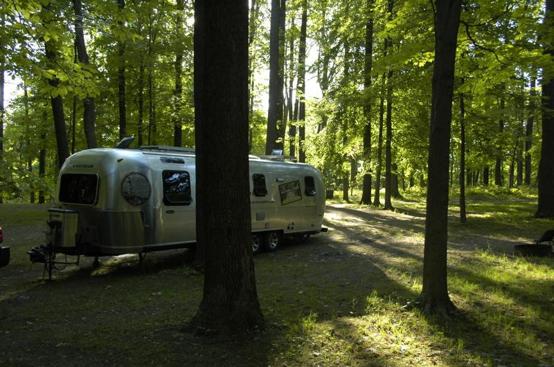 mills-norrie-sp-campsite.jpg