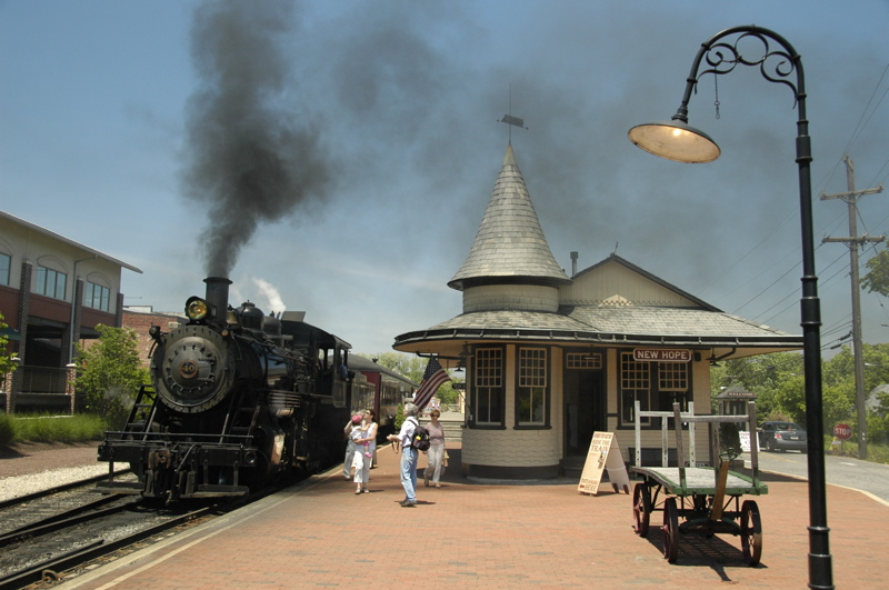 new-hope-steam-engine.jpg