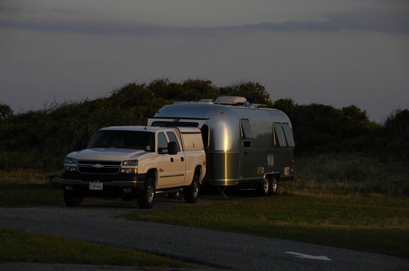 obx-hallingers-trailer.jpg