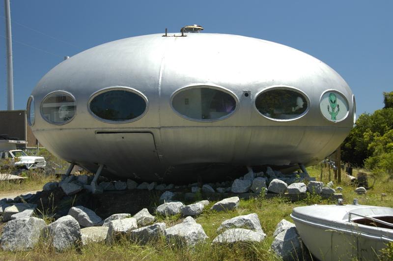 obx-spaceship.jpg