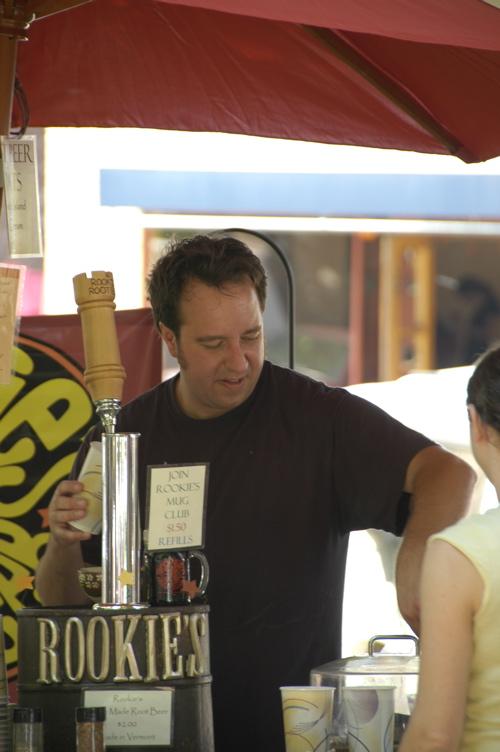 burlington-rookies-root-beer.jpg