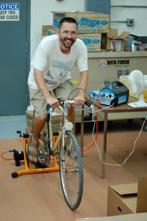 ferrisburg-rich-generator-bike.jpg